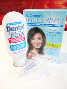 dental-white-smile4you