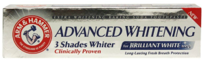 Arm_&_Hammer_Advanced_Whitening_Toothpaste_-_75ml__28431_zoom
