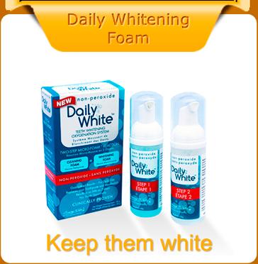 Teeth-Whitening-Foam