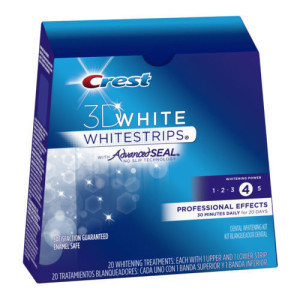 Where To Buy Crest Whitestrips Uk Uk Teeth Whitening Kits