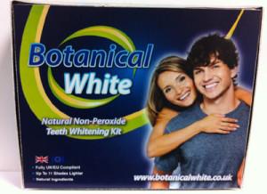 Botanical-White-Packshot-Fr