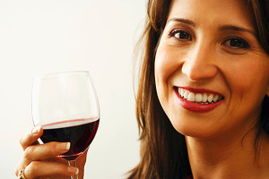 Red-Wine-Benefits