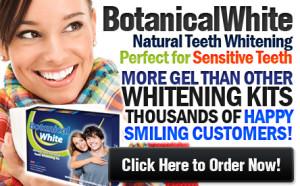 botanicalwhite
